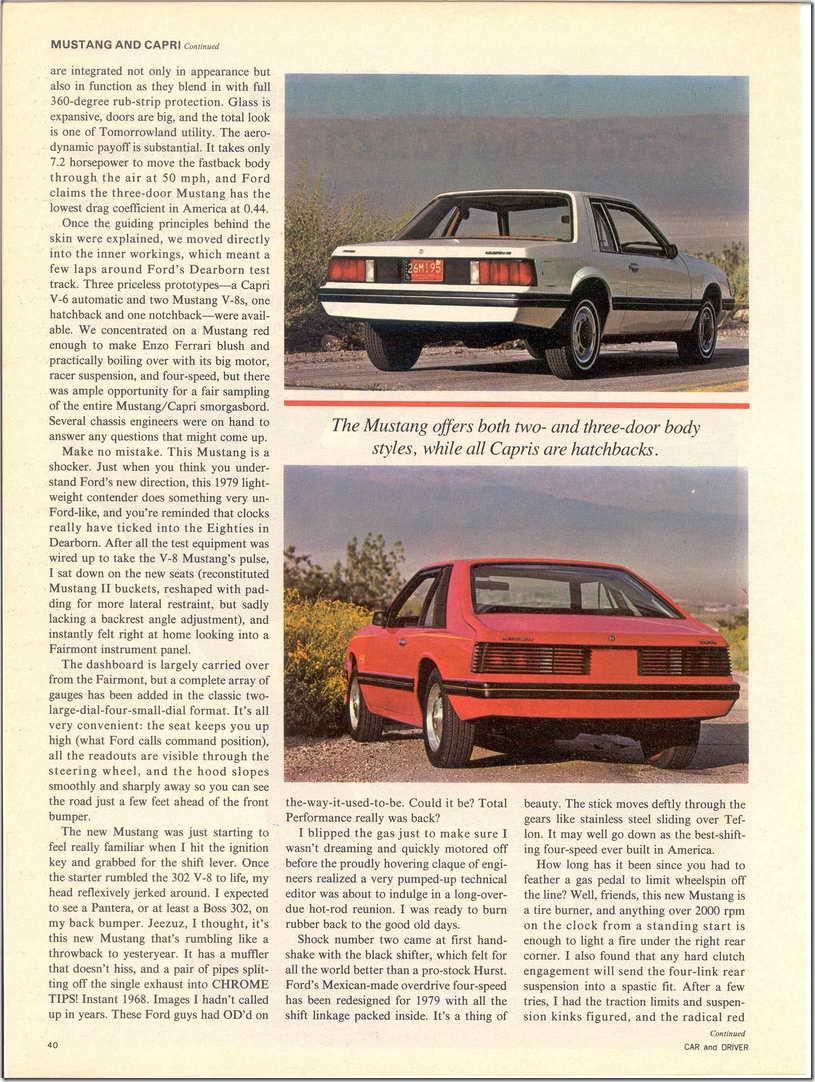 CarAndDriver-August-1978_4
